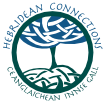 Hebridean Connections logo