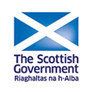 The Scottish Goverment