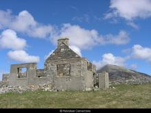 Brenish School <a href='/image-details/89638'>(more info)</a>