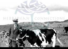 Prize winner at Lochs Agricultural Show <a href='/image-details/88901'>(more info)</a>