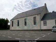 Free Church of Scotland, Kinloch <a href='/image-details/87640'>(more info)</a>