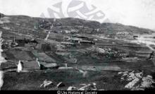 Valtos, c1940 <a href='/image-details/87476'>(more info)</a>