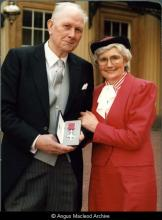 Angus Macleod MBE <a href='/image-details/89092'>(more info)</a>