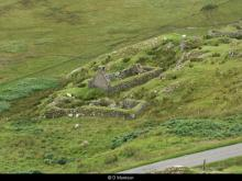 Ruins at Calbost <a href='/image-details/88199'>(more info)</a>