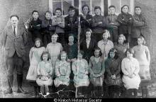 Balallan School, 1933 <a href='/image-details/87654'>(more info)</a>