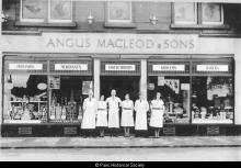 Angus Macleod and Sons <a href='/image-details/89011'>(more info)</a>