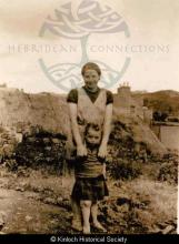 Morag Macleod, 23 Balallan <a href='/image-details/87773'>(more info)</a>