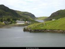 View of Miavaig <a href='/image-details/88253'>(more info)</a>