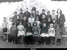 Gravir School - 1935 <a href='/image-details/89296'>(more info)</a>