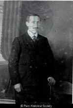 John Carmichael, 3 Orinsay <a href='/image-details/86925'>(more info)</a>