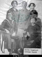 Family of William Mackay <a href='/image-details/88486'>(more info)</a>