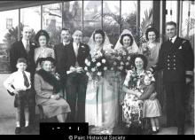 Mary Ann's Wedding <a href='/image-details/85558'>(more info)</a>