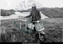 Donald Macleod 6 Calbost <a href='/image-details/85454'>(more info)</a>