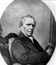 Rev Alexander Macleod <a href='/image-details/90275'>(more info)</a>