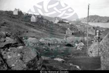 Valtos, c1950 <a href='/image-details/87475'>(more info)</a>