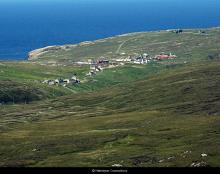 Aird Uig from Forsnaval <a href='/image-details/90179'>(more info)</a>