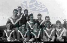 Bernera football team <a href='/image-details/86461'>(more info)</a>