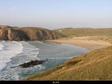 Mangersta Beach <a href='/image-details/89415'>(more info)</a>