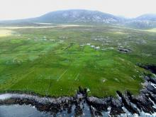 Brenish from the air <a href='/image-details/88657'>(more info)</a>