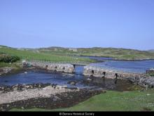 Valasay Bridge <a href='/image-details/88092'>(more info)</a>