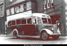 Bedford Bus <a href='/image-details/86050'>(more info)</a>