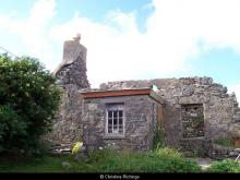 Hacklete Farmhouse <a href='/image-details/88772'>(more info)</a>