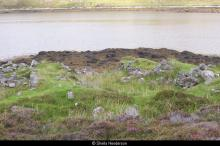 Ruins at Strome <a href='/image-details/89473'>(more info)</a>