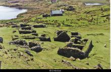 Calbost village ruins <a href='/image-details/88130'>(more info)</a>