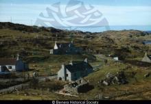 Croir Village <a href='/image-details/87185'>(more info)</a>