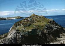 Dun Stuigh <a href='/image-details/87639'>(more info)</a>