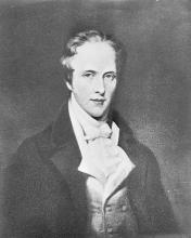 Thomas Douglas, 5th Earl Selkirk <a href='/image-details/87588'>(more info)</a>