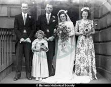 A wedding from 10 Breaclete <a href='/image-details/83725'>(more info)</a>