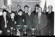 Soval Angling Association prize giving <a href='/image-details/85684'>(more info)</a>