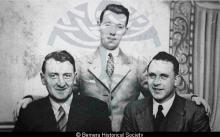 Three Bernera men <a href='/image-details/85047'>(more info)</a>