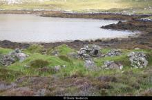 Ruins at Strome <a href='/image-details/89472'>(more info)</a>