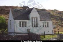 Gravir School <a href='/image-details/82454'>(more info)</a>