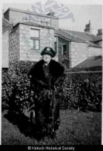 Elizabeth Jamieson (1859-1930) <a href='/image-details/87522'>(more info)</a>