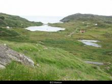 Calbost Loch <a href='/image-details/88200'>(more info)</a>