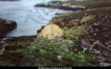 Breaclete Norse Mill <a href='/image-details/85710'>(more info)</a>