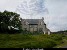 Church of Scotland Manse, Kinloch <a href='/image-details/87643'>(more info)</a>