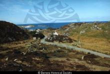 Croir Village <a href='/image-details/87186'>(more info)</a>