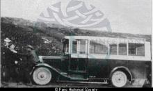 Bedford Bus <a href='/image-details/86047'>(more info)</a>