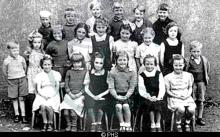 Planasker School - 1947 <a href='/image-details/89255'>(more info)</a>