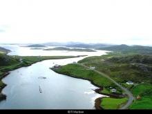 Loch Miavaig <a href='/image-details/88677'>(more info)</a>