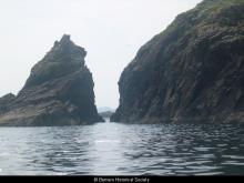 Muileann Shiucair <a href='/image-details/88209'>(more info)</a>