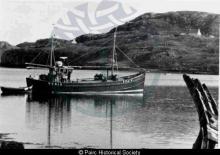 FV Seafarer <a href='/image-details/87062'>(more info)</a>