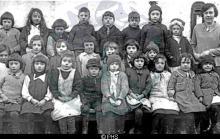 Gravir School, 1930? <a href='/image-details/89297'>(more info)</a>