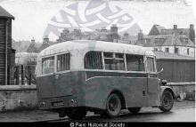 Austin Bus <a href='/image-details/86048'>(more info)</a>