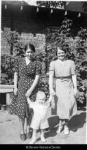 Bernera emigrants to Canada <a href='/image-details/83187'>(more info)</a>