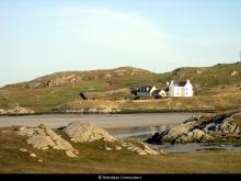 Baile na Cille <a href='/image-details/90187'>(more info)</a>